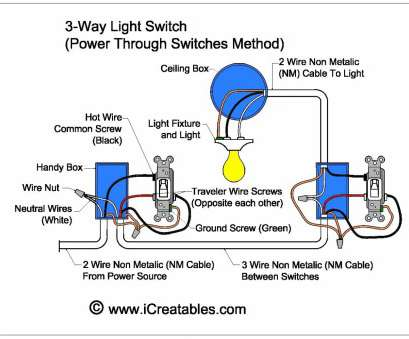 Youtube, To Wire A Light Perfect How To Wire, Motion Sensor Light
