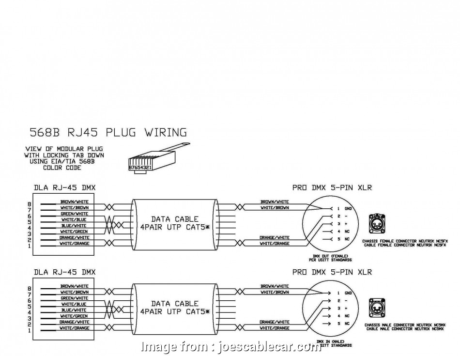 apple lightning cable wiring diagram