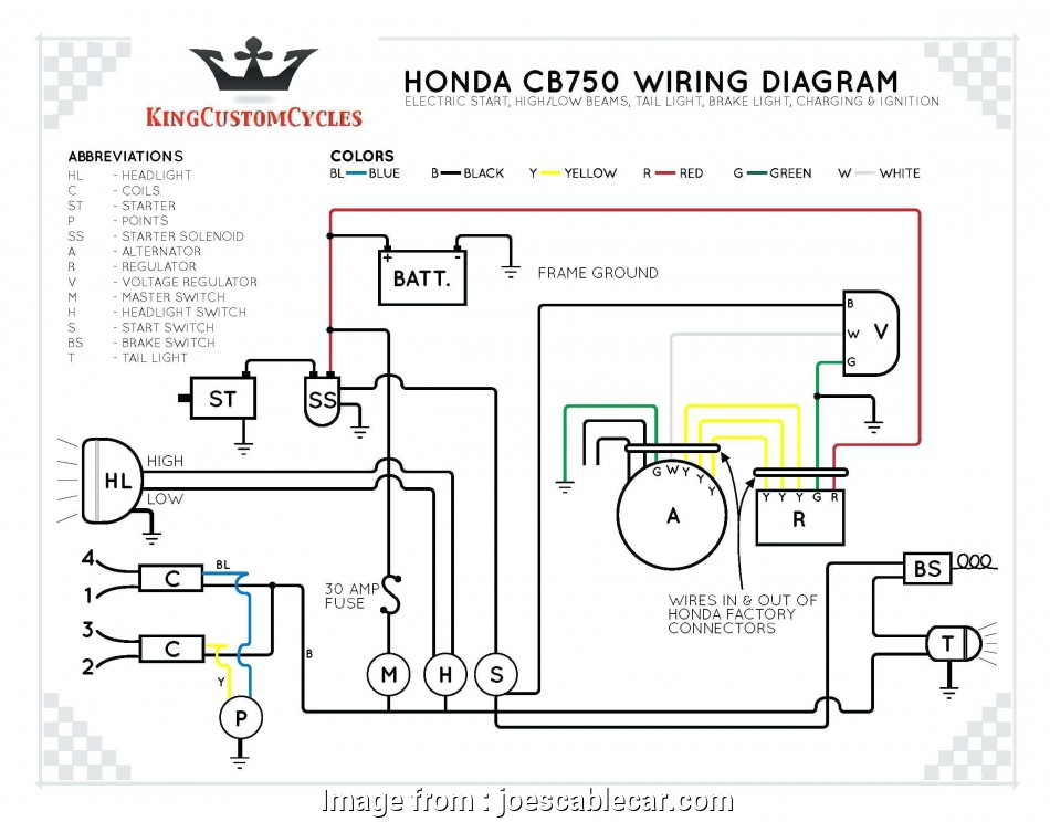 Warn Winch Wiring Diagram 4 Solenoid Awesome Warn Winch Wiringwarn on