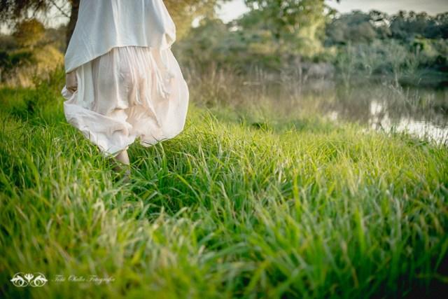 Embarazo Blanca y Alberto-1030