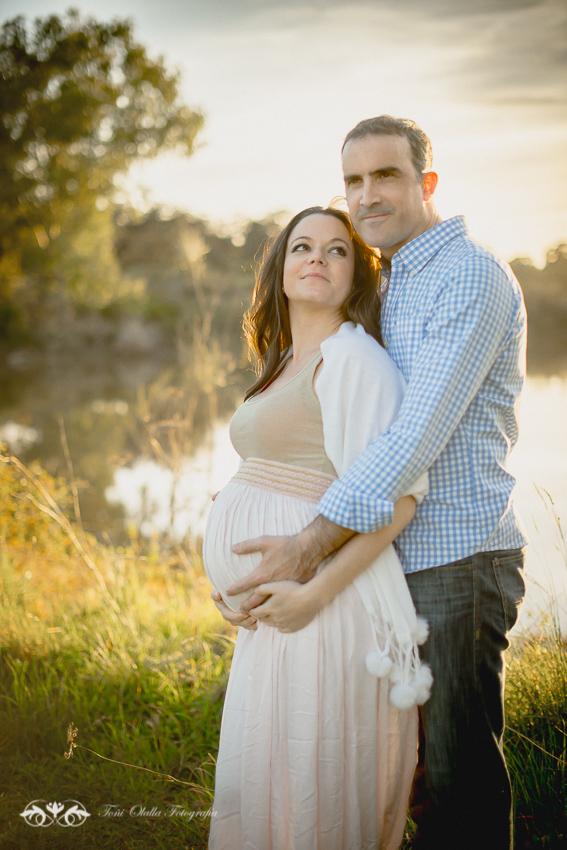 Embarazo Blanca y Alberto-1044