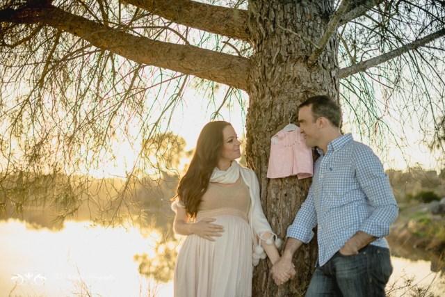 Embarazo Blanca y Alberto-1052
