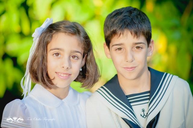 Salud y Joaquín-1006