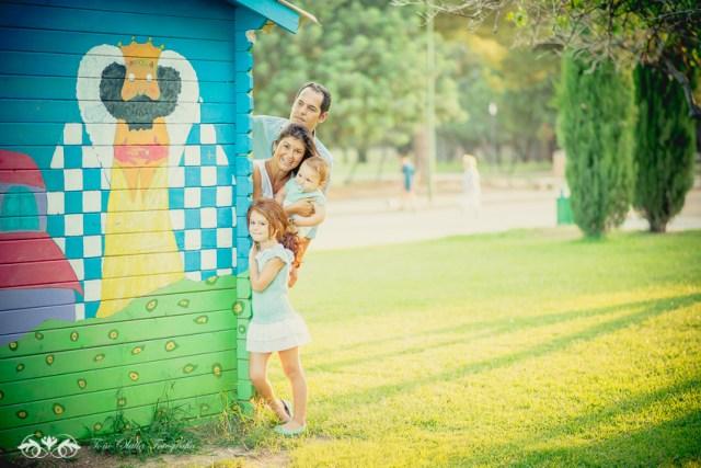 Nachete y familia-1033