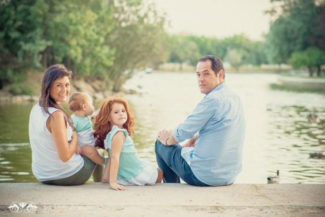Nachete y familia-1044
