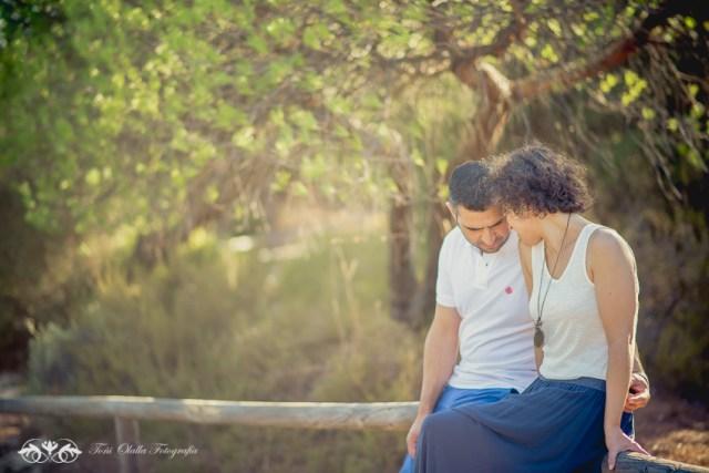Patricia y Jose Carlos-1005