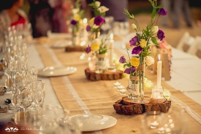 Cena y fiesta-1000