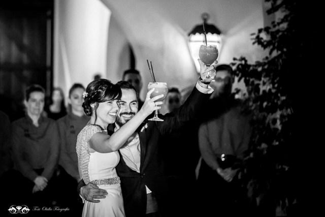 boda-en-hacienda-la-montija-huelva-1002