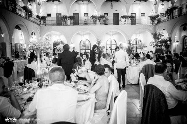 boda-en-hacienda-la-montija-huelva-1005