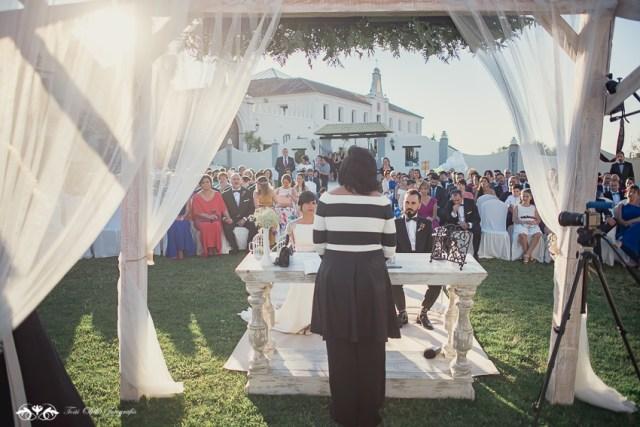 boda-en-hacienda-la-montija-huelva-1008