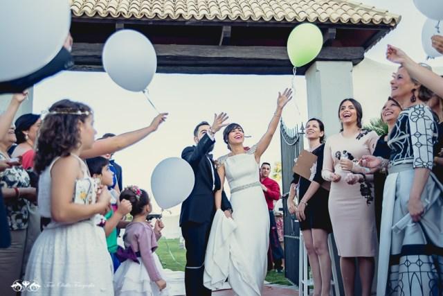 boda-en-hacienda-la-montija-huelva-1034