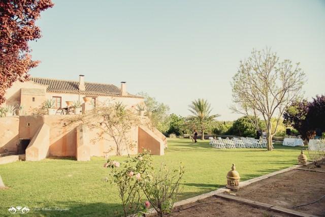 Boda en Hacienda Los Molinillos-1003