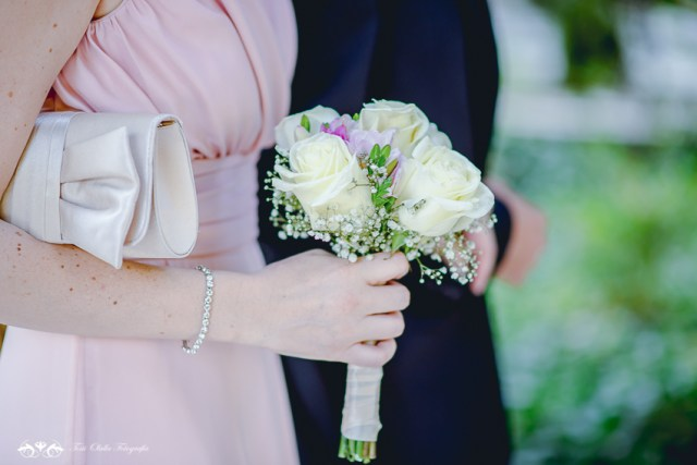 boda-en-el-palacio-de-los-cordova-granada-1002
