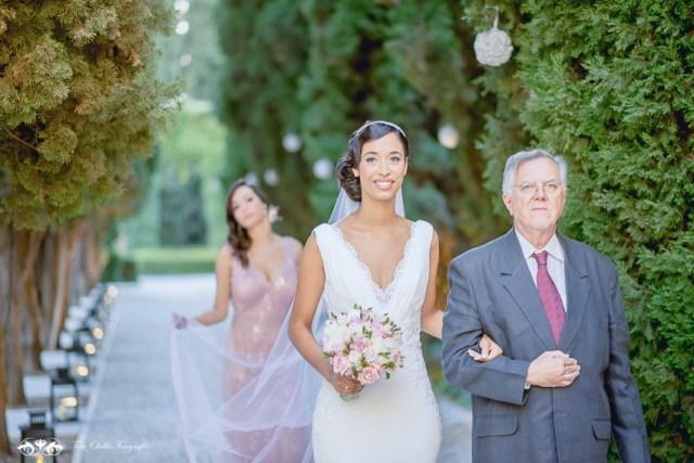 boda-en-el-palacio-de-los-cordova-granada-1003