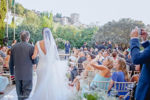 boda-en-el-palacio-de-los-cordova-granada-1006