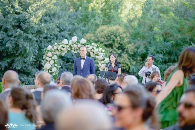 boda-en-el-palacio-de-los-cordova-granada-1007