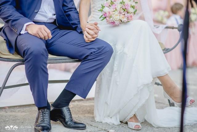 boda-en-el-palacio-de-los-cordova-granada-1008