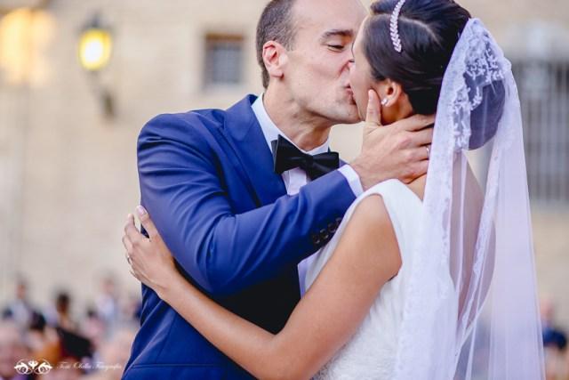 boda-en-el-palacio-de-los-cordova-granada-1015