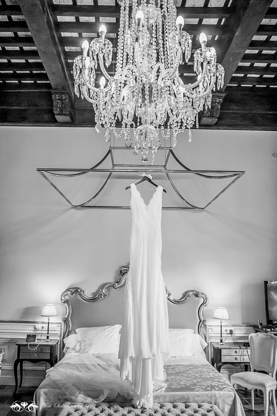boda-en-el-palacio-de-los-cordova-granada-1020