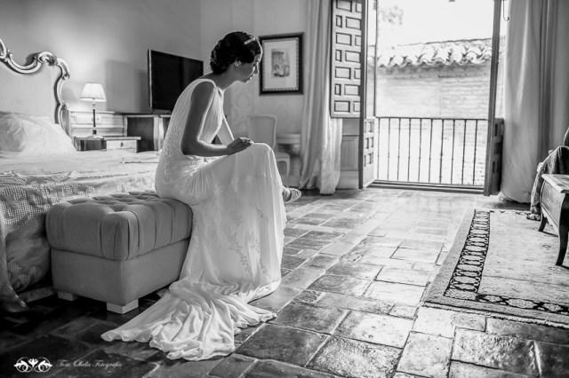 boda-en-el-palacio-de-los-cordova-granada-1023