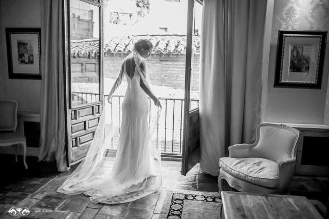 boda-en-el-palacio-de-los-cordova-granada-1024