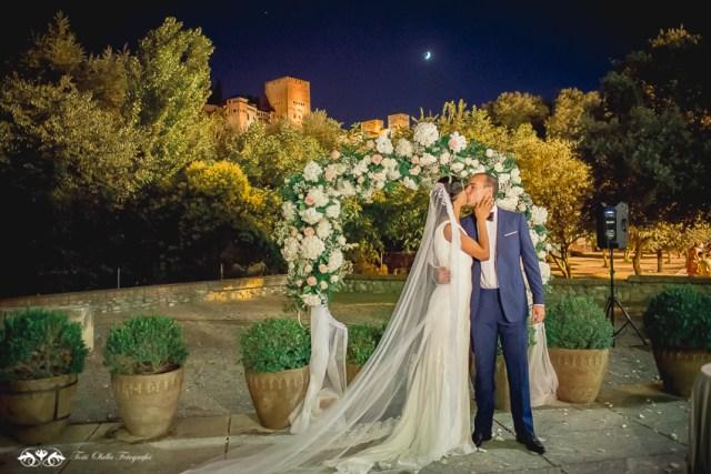 boda-en-el-palacio-de-los-cordova-granada-1030