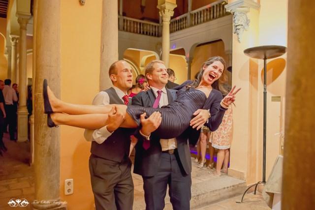 boda-en-el-palacio-de-los-cordova-granada-1031