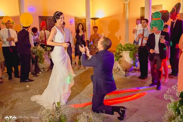 boda-en-el-palacio-de-los-cordova-granada-1032