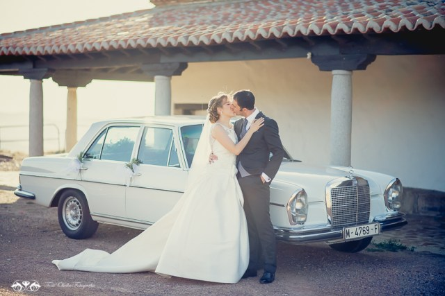 boda-en-almodovar-del-campo-1003