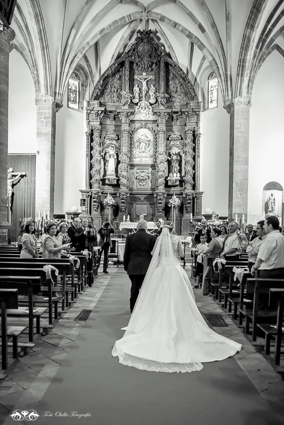 boda-en-almodovar-del-campo-1004