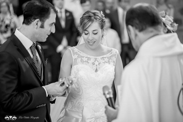 boda-en-almodovar-del-campo-1008