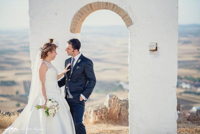 boda-en-almodovar-del-campo-1011