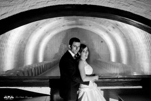 boda-en-almodovar-del-campo-1012