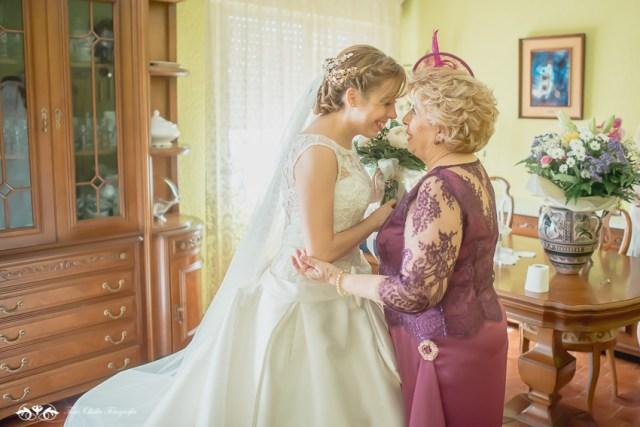 boda-en-almodovar-del-campo-1025