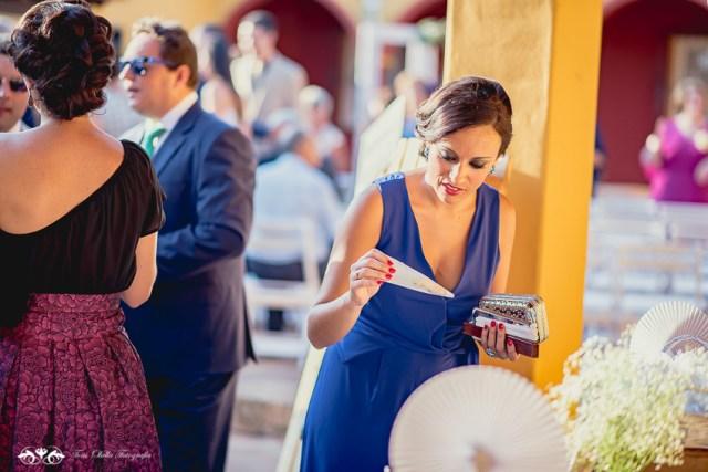 boda-en-hacienda-las-minas-golf-1008