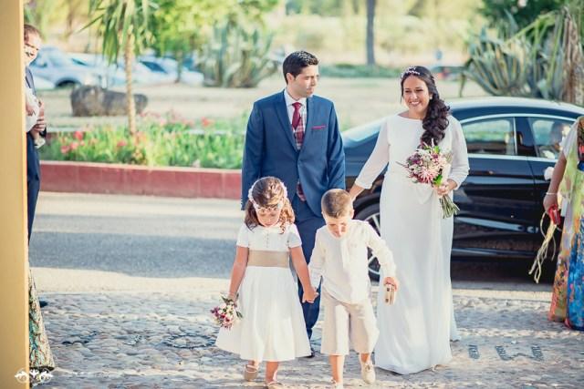 boda-en-hacienda-las-minas-golf-1010