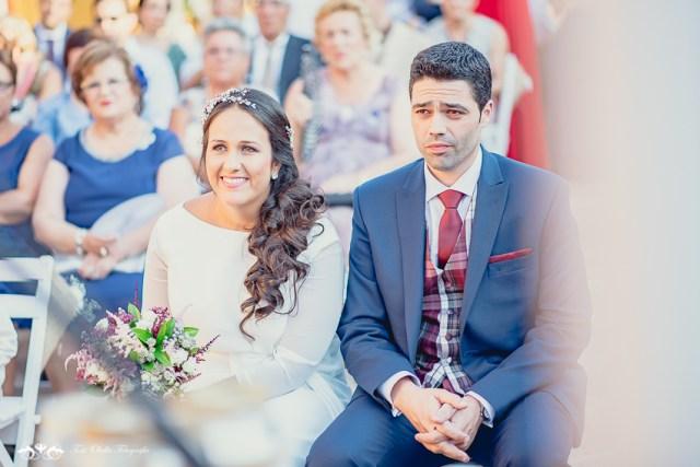 boda-en-hacienda-las-minas-golf-1016