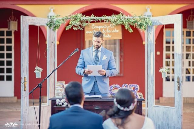 boda-en-hacienda-las-minas-golf-1018