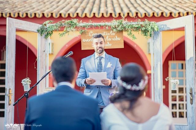 boda-en-hacienda-las-minas-golf-1019