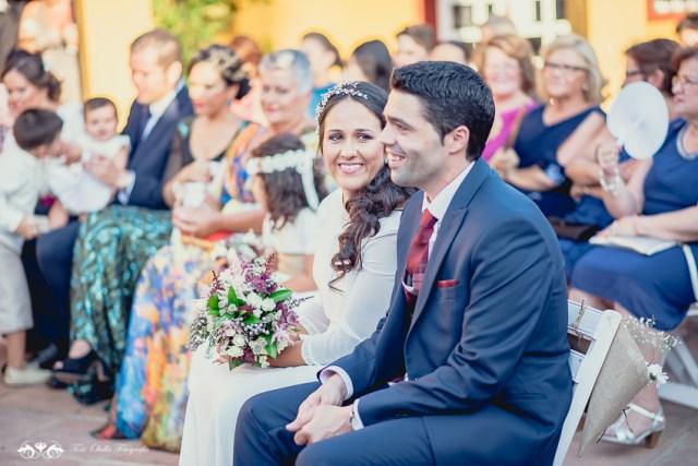 boda-en-hacienda-las-minas-golf-1025