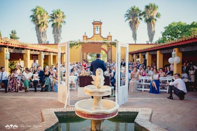 boda-en-hacienda-las-minas-golf-1030