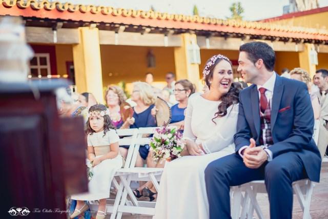 boda-en-hacienda-las-minas-golf-1033