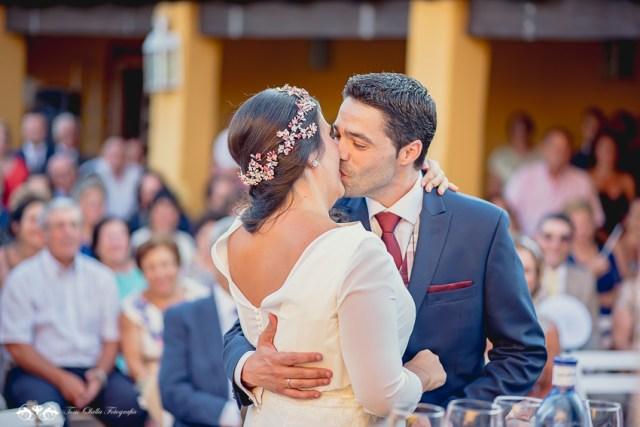 boda-en-hacienda-las-minas-golf-1040