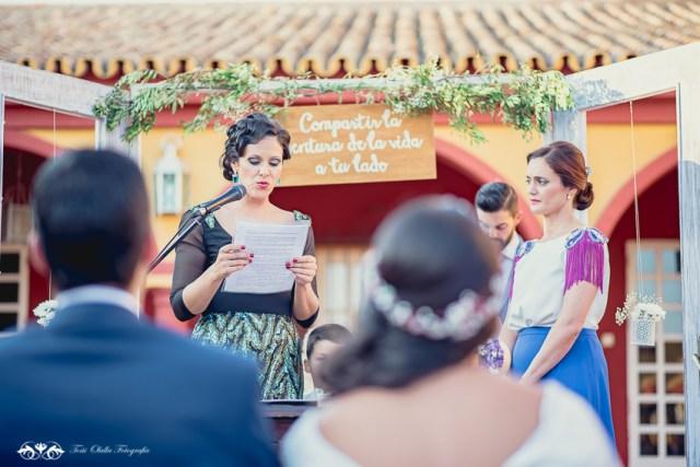 boda-en-hacienda-las-minas-golf-1041