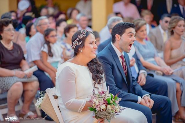 boda-en-hacienda-las-minas-golf-1046