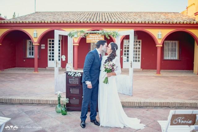boda-en-hacienda-las-minas-golf-1050