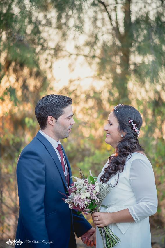 boda-en-hacienda-las-minas-golf-1055