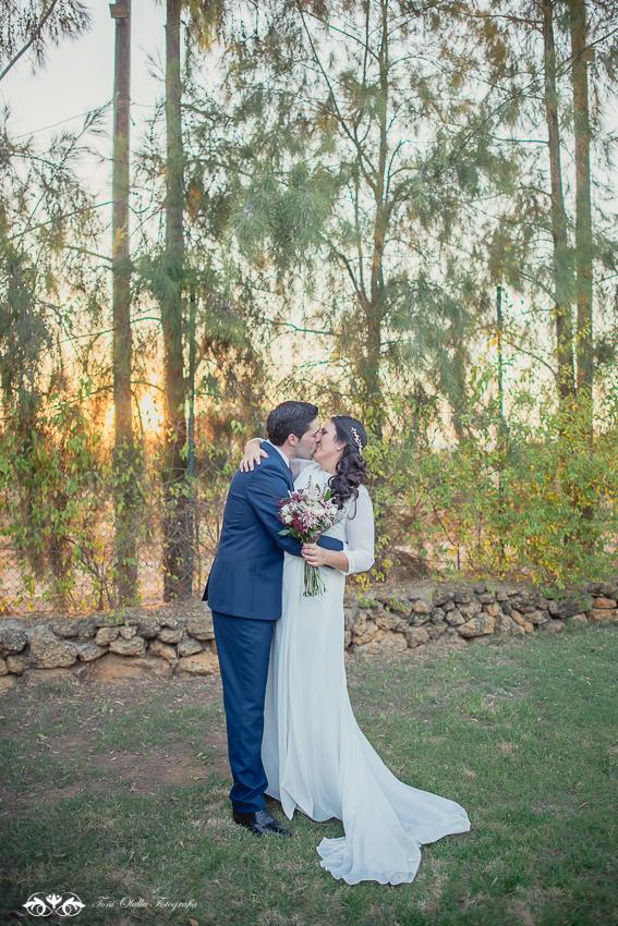 boda-en-hacienda-las-minas-golf-1056