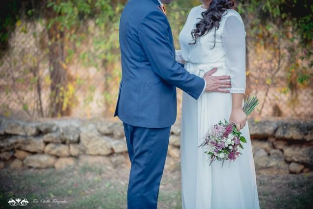 boda-en-hacienda-las-minas-golf-1057