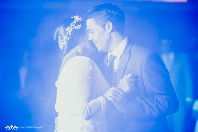 boda-en-hacienda-las-minas-golf-1060